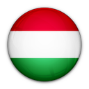 Hungarian Culture and Heritage Society - Hungarian website